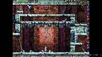 Análisis de La-Mulana 1 & 2 Hidden Treasures Edition para Switch: Los metroidvania más difíciles