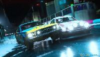Imagen/captura de DIRT 5 para Xbox