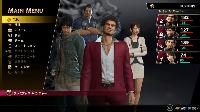 Análisis de Yakuza: Like a Dragon para XONE: Mafiosos y mazmorras