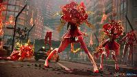 Avance de Scarlet Nexus: Una nueva IP que da motivos para ilusionarse