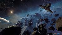 Avance de Chorus: Jugamos a la beta - De parranda por el espacio