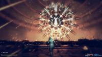 Análisis de Waking para XONE: Los recuerdos ausentes
