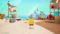 Imagen/captura de SpongeBob SquarePants: Battle for Bikini Bottom - Rehydrated para Xbox One