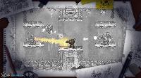 Análisis de Fury Unleashed para XONE: Iracundo reincidente