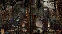 Análisis de Tormentum: Dark Sorrow para PC: La culpabilidad es nuestra segunda piel