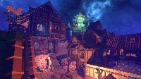 Análisis de The Five Covens para PS4: Caos mágico