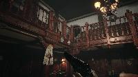 Imagen/captura de Resident Evil: Village para PC