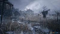Avance de Resident Evil: Village: Todos los detalles sobre Resident Evil: Village