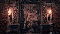 Imagen/captura de Resident Evil: Village para PlayStation 5