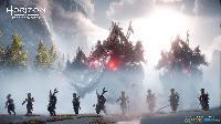 Imagen/captura de Horizon: Forbidden West para PlayStation 5