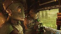 Avance de Oddworld: Soulstorm: Los Mudokons unidos jamás serán vencidos