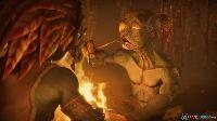 Imagen/captura de Oddworld: Soulstorm para PlayStation 5