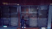 Imagen/captura de Control: Ultimate Edition para PlayStation 5