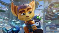 Análisis de Ratchet & Clank: Una Dimensión Aparte para PS5: Un juego aparte