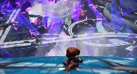 Avance de Ratchet & Clank: Una Dimensión Aparte: Mascotas de nueva generación