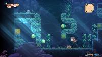 Análisis de Alex Kidd in Miracle World DX para PS4: El chico maravilla