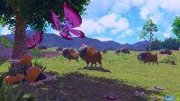 Análisis de New Pokémon Snap para Switch: De safari por Lensis