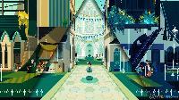 Imagen/captura de Cris Tales para Nintendo Switch