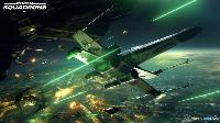 Avance de Star Wars: Squadrons: Primer vistazo: Se buscan pilotos