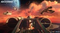 Análisis de Star Wars: Squadrons para XONE: Este es el camino