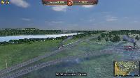 Análisis de Railway Empire - Nintendo Switch Edition para Switch: El chacachá del tren