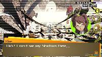 Análisis de Persona 4 Golden para PC: El regreso de la Velvet Room