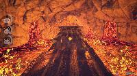 Imagen/captura de Skully para Xbox One