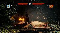 Imagen/captura de It Takes Two para Xbox One