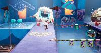 Imagen/captura de Sackboy: Una aventura a lo grande para PlayStation 5