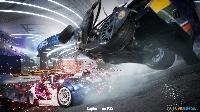 Análisis de Destruction All Stars para PS5: Era un domingo en la tarde...