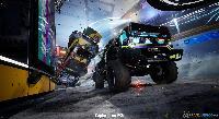 Imagen/captura de Destruction All Stars para PlayStation 5