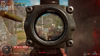 Análisis de Far Cry 6 para PC: Análisis Far Cry 6 - ¡Viva la Revolución!