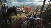 Imagen/captura de Far Cry 6 para PC
