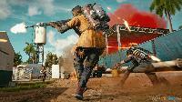 Imagen/captura de Far Cry 6 para Stadia