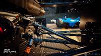 Imagen/captura de Gran Turismo 7 para PlayStation 5