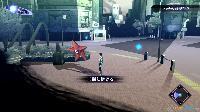 Imagen/captura de Shin Megami Tensei III: Nocturne HD Remaster para Nintendo Switch