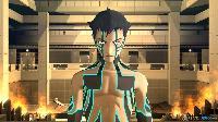 Avance de Shin Megami Tensei III: Nocturne HD Remaster: Jugamos a la beta - Demonios de otra época