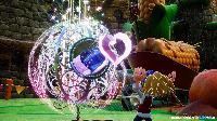 Análisis de Balan WonderWorld para Xbox: Perdidos en el país de la piruleta