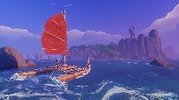 Imagen/captura de Windbound para Xbox One