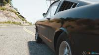 Imagen/captura de Project CARS 3 para PlayStation 4