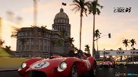 Imagen/captura de Project CARS 3 para Xbox One