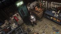Imagen/captura de Tormented Souls para PlayStation 4