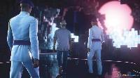Avance de Hitman 3: Jugamos a la beta - Asesinato cinco estrellas