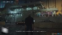 Análisis de Hitman 3 para PS5: El asesino está entre nosotros