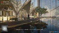 Imagen/captura de Hitman 3 para Xbox One