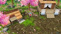 Imagen/captura de Taiko no Tatsujin: Rhythmic Adventure Pack para Nintendo Switch