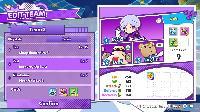 Avance de Puyo Puyo Tetris 2: Jugamos a la beta: Fichas a la gresca