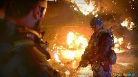 Imagen/captura de Call of Duty: Black Ops Cold War para PlayStation 4