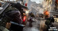 Imagen/captura de Call of Duty: Black Ops Cold War para Xbox One