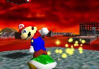 Avance de Super Mario 3D All-Stars: Cumpleaños con recopilatorio